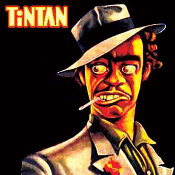 tintan20copy